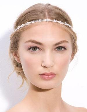 Headbands hair fix - Accessoire de patisserie pas cher ...
