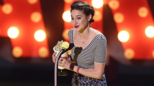la-et-mn-mtv-movie-awards-shailene-woodley20150412