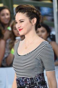Shailene-Woodley-Braid-MTV-Movie-Awards