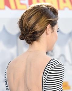shailene-woodley-braids
